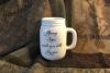 Mason Jar Mug Mockup, PSD Smart Object & JPG Mock-Up example image 4