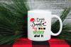 Dear Santa Christmas Bundle SVG cut files example image 11
