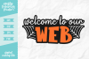 Welcome to our Web SVG DXF EPS PNG example image 1