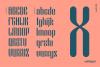 Popstick example image 3
