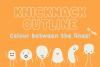 Knicknack example image 3