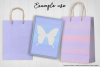 Pastel Backgrounds example image 5