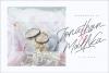 Maldins - Stylish Signature Font example image 6