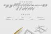 Maldins - Stylish Signature Font example image 12