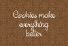 PN Cookie King example image 5