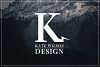 Eadita Luxury Serif Font Family example image 6