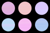 Pastel Backgrounds example image 4