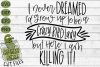 Crazy Bird Lady - Bird Mom SVG example image 2