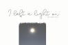 Moonwake - Handwritten Font example image 5