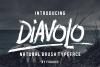 Diavolo example image 1