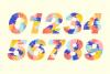 Iris Font example image 3
