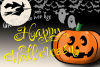 Festive 14 Font Package example image 9