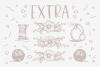 Romullus // Playful Script Font example image 6