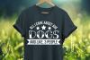 HUGE Dog Quotes SVG Bundle example image 5