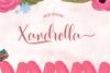 Xandrella 1