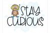 Floaties - A Cute Handwritten Font example image 8