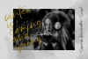 Strings // Handwritten Script Font example image 3
