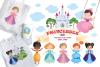 The FairyTale Bundle example image 12