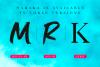 Maraka example image 9