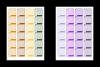 Calendar Habit Tracker Stickers example image 2