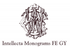 Intellecta Monograms FE GY example image 5