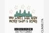 Camping Bundle SVG example image 3
