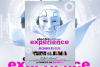 Electro Experience Poster example image 1