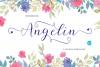 Angelin example image 1