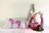 Unicorn Mandala SVG Cut Files Pack example image 5
