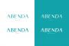 Abenda - Elegant Typeface example image 3
