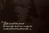 Herawati Signature Font example image 6