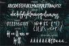 Unstoppable Font Duo example image 9