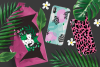 Jungle Kit example image 9