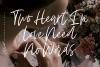 Claude Handwritten Font example image 6