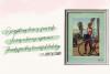Harley Rukusel | Font Trio example image 4