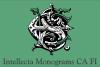 Intellecta Monograms CA FI example image 8