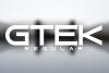 Gtek - Regular example image 1