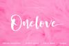 Onelove example image 1