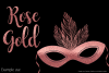 Rose Gold Foils Mix example image 4