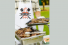 BBQ Design to Personalize- A Summer SVG example image 4