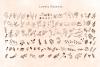 Seville Script Fonts example image 15