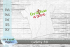 Christmas is Jesus SVG - A Religious Christmas SVG example image 2