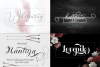 ALL-YOU-NEED BUNDLE! 99 OFF! Graceful & Charming example image 3