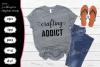 Crafting Addict example image 1