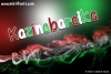 Kazincbarcika example image 1