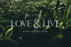 Moonlight Secret - by Giveaway Serif Font example image 8