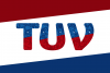 Russia Font 2018 example image 8