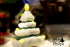 Christmas set / svg, eps, png file example image 2