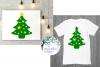 Christmas SVG Bundle Pack example image 12