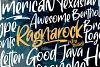 Ragnarock! example image 1